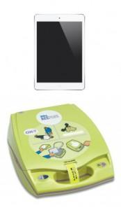 Kampanj-för-hjärtstartare-och-iPad-Mini-174x300