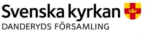 hlr_utbildning_svenska_kyrkan-300x77