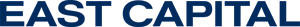 hlrutbildningar-east_capital_logo