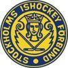 stockholms-ishockeyförbund